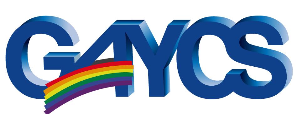 Associazione LGBT GAYCS