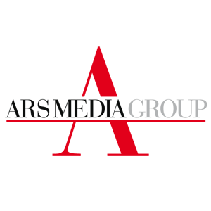 Convenzione GAYCS - Ars Media Group